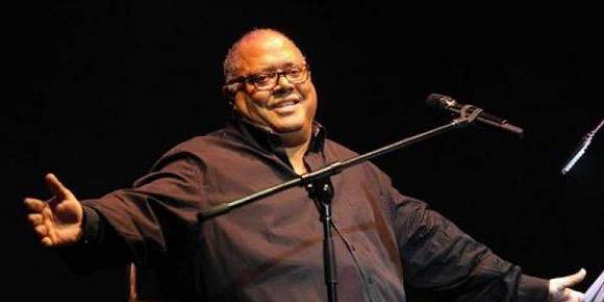 Pablo Milanés, el jueves 17 de mayo en Hard Rock Live Santo Domingo