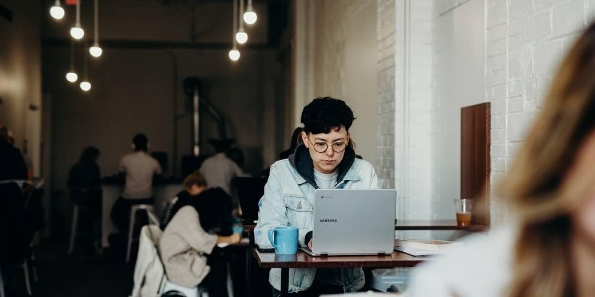 Carreras creativas cobran auge en el mercado laboral