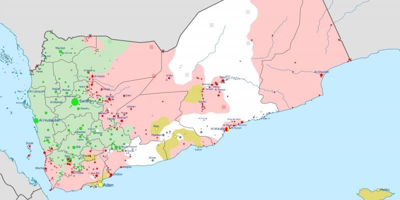 El grupo terrorista Al-Qaeda utiliza Google Maps para planear atentados