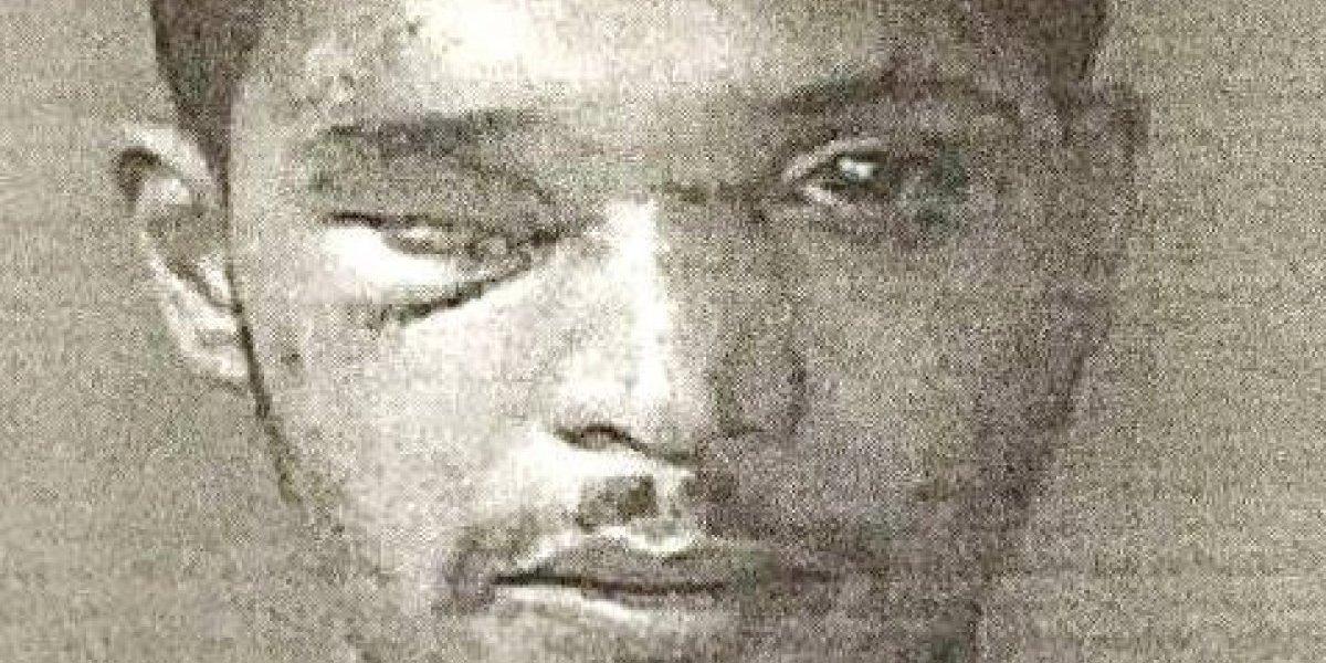 Encarcelan hombre acusado de asesinato