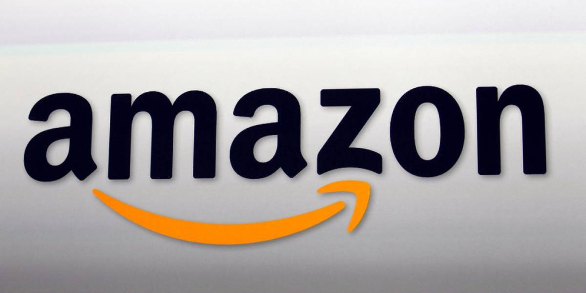 Lo que gana Chile si Amazon instala su data center aquí