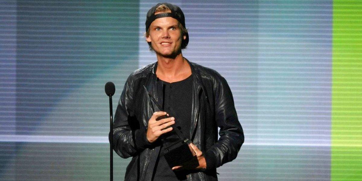 Funeral de DJ Avicii será privado