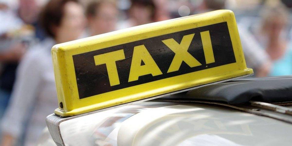 Taxis de Ciudad de México arremeten contra Uber: las mejoras con las que tratarán de recuperar a sus usuarios