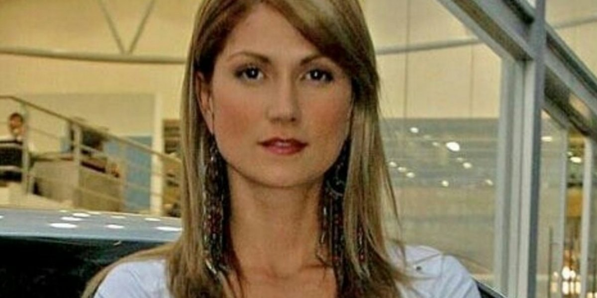 Con sentido mensaje, Alejandra Azcárate recordó a Lina Marulanda a ocho años de su muerte