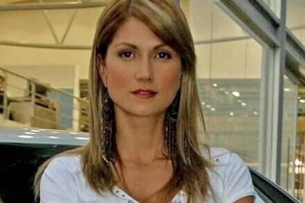 Lina Marulanda