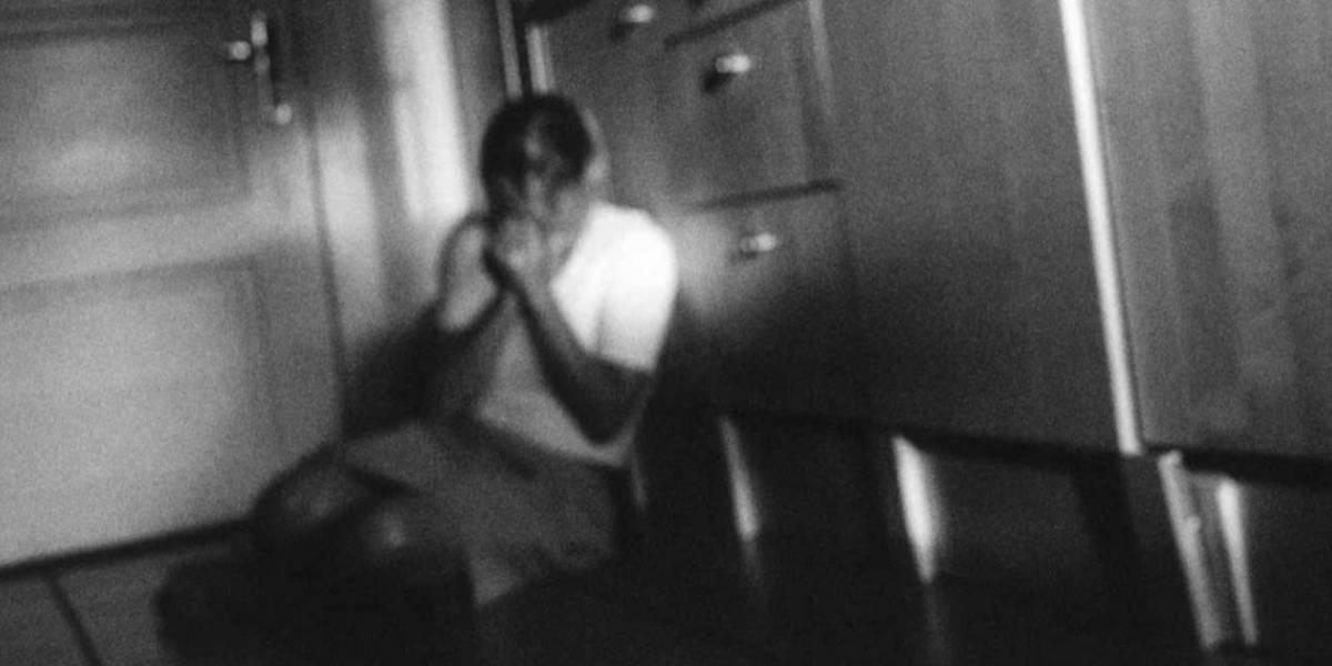 Violó a su hija y a dos de sus amigas en un ritual sexual