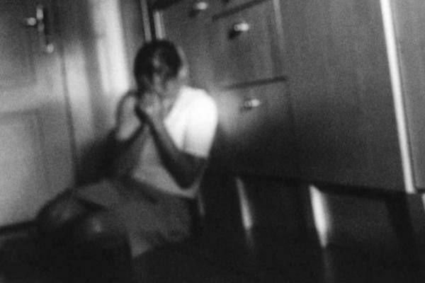abusos sexuales, violación, violencia doméstica