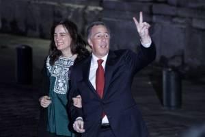 https://www.publimetro.com.mx/mx/elecciones/2018/04/22/todos-los-candidatos-se-declaran-ganadores-del-debate-presidencial-218-en-mexico.html