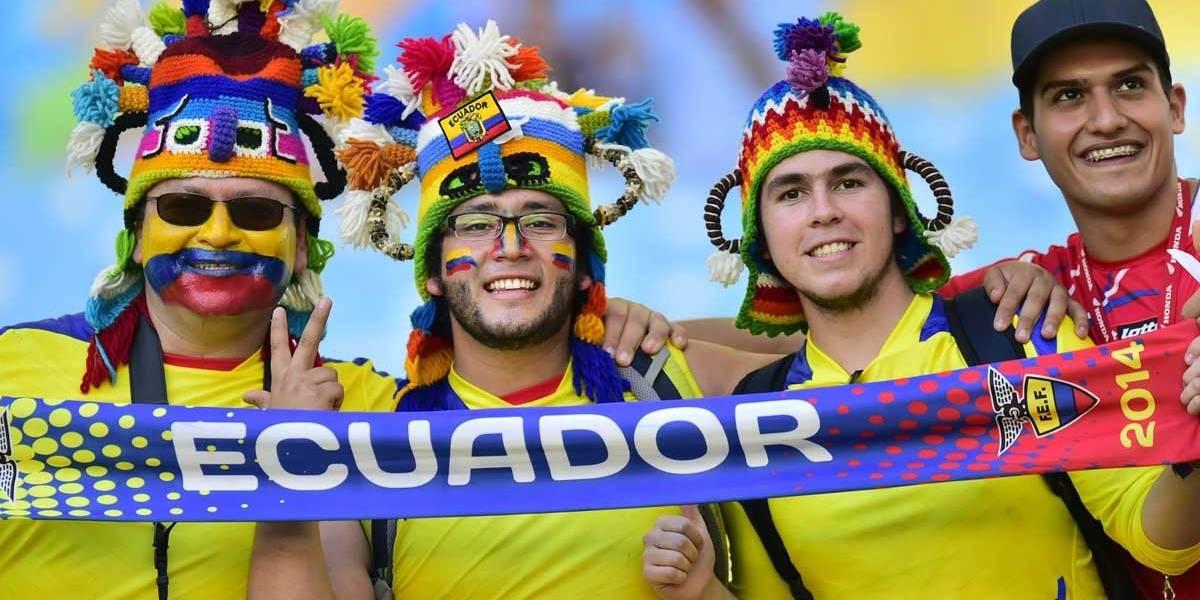 Disminuye el número de ecuatorianos que son inscritos con el nombre de Jorge