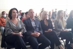 https://www.publinews.gt/gt/noticias/2018/04/23/medio-internacional-senala-cicig-por-caso-de-una-sentencia-familia-de-extranjeros.html