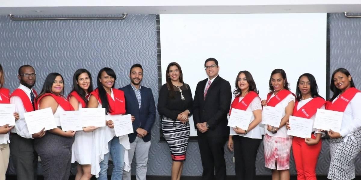 Imparten Diplomado en Epidemiología, Investigación y Bioestadística