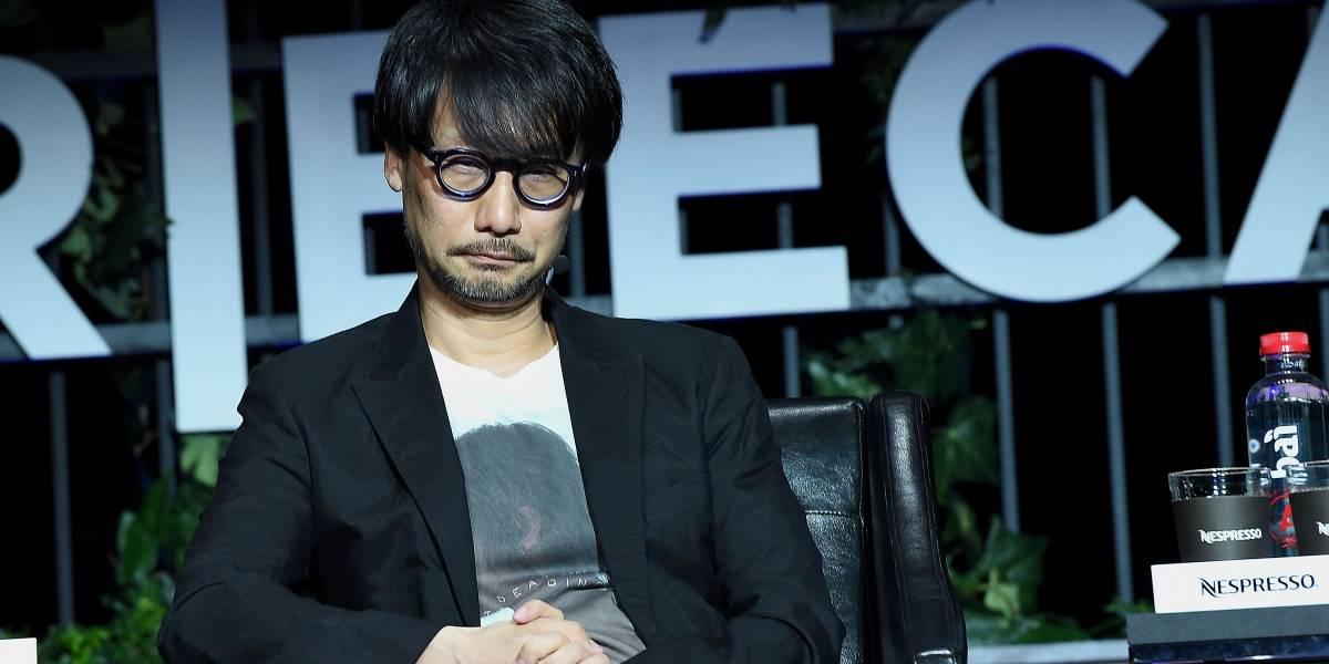 """Metal Gear Solid V llegará en mayo a los juegos """"gratis"""" de Xbox One"""