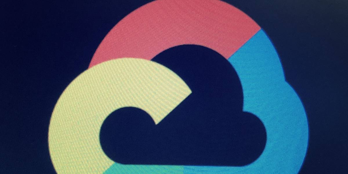 """Ingeniero de Google: """"La nube, aunque falle, siempre va a ser más segura"""""""