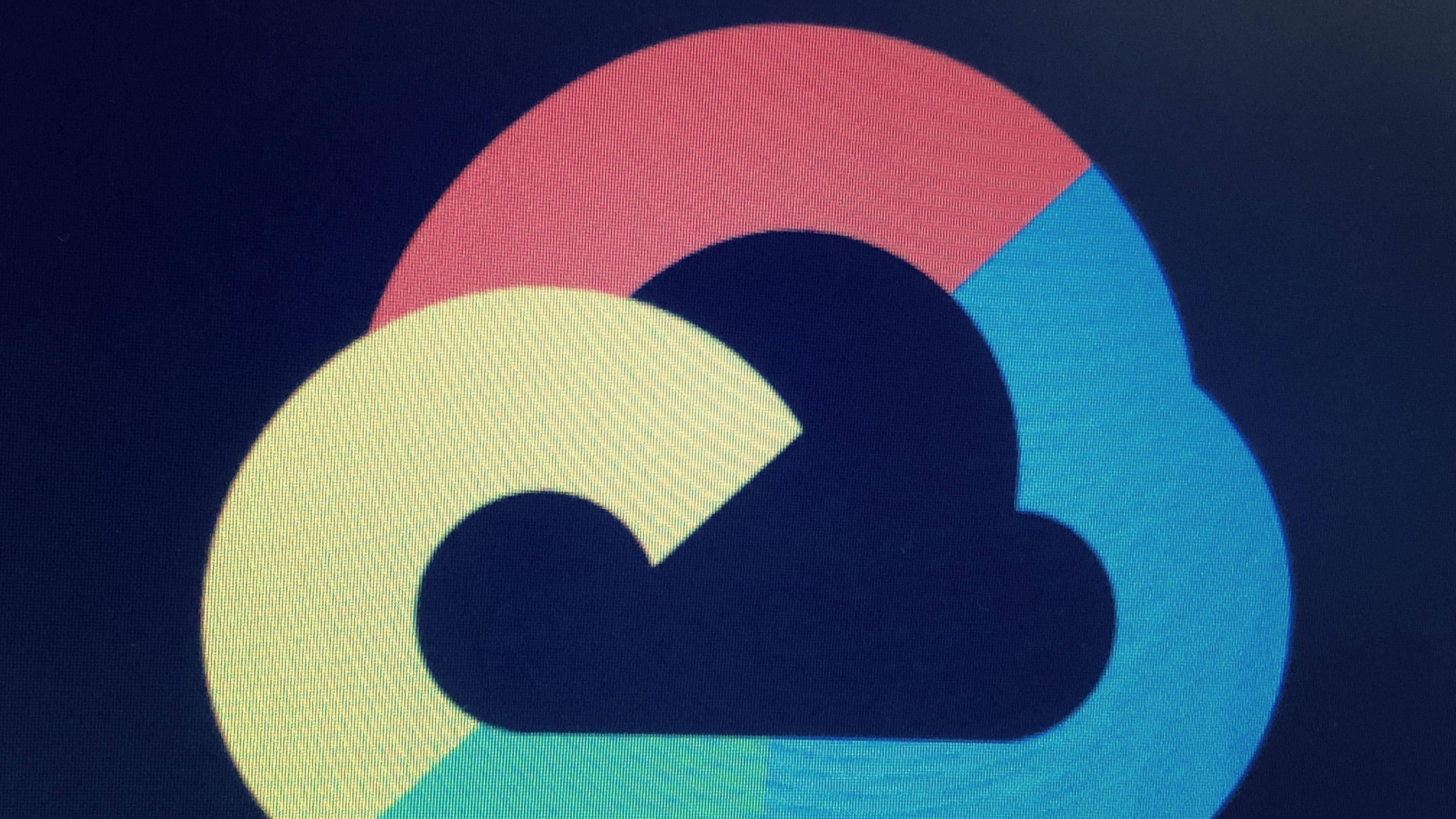Ingeniero de Google: 'La nube, aunque falle, siempre va a ser más segura'