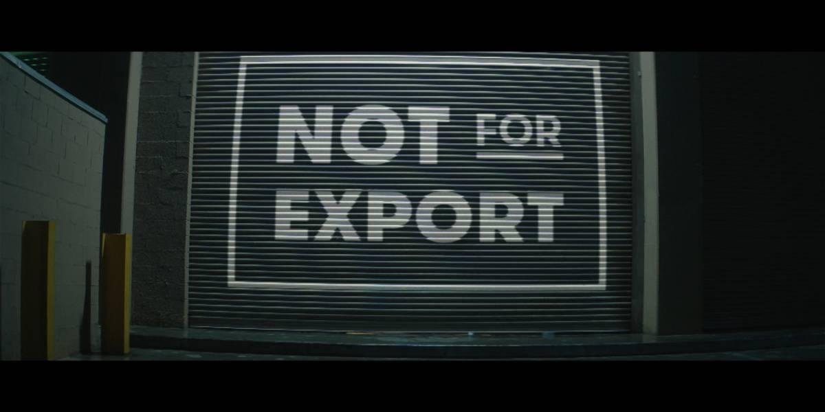 'Mandinga' da Copa: marca suspende exportação de guaraná para rivais do Brasil