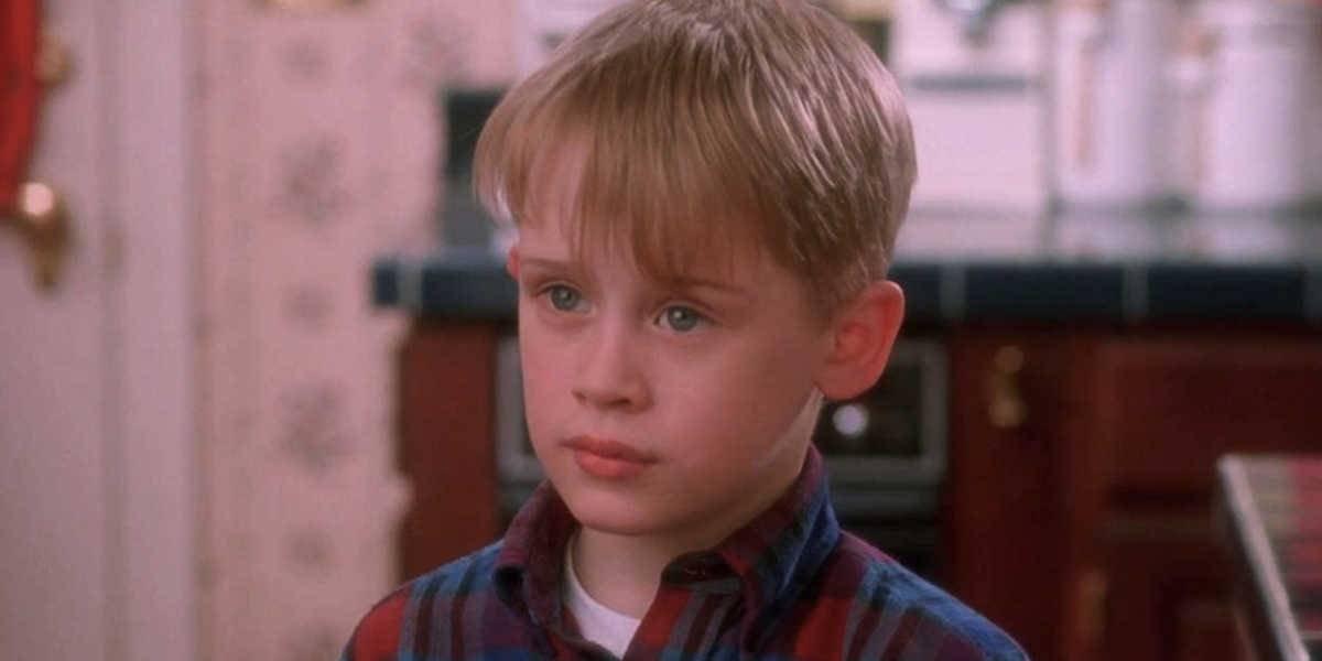 """Macaulay Culkin reaparece en TV en """"Ellen DeGeneres show"""" y las revelaciones que nadie sabía"""