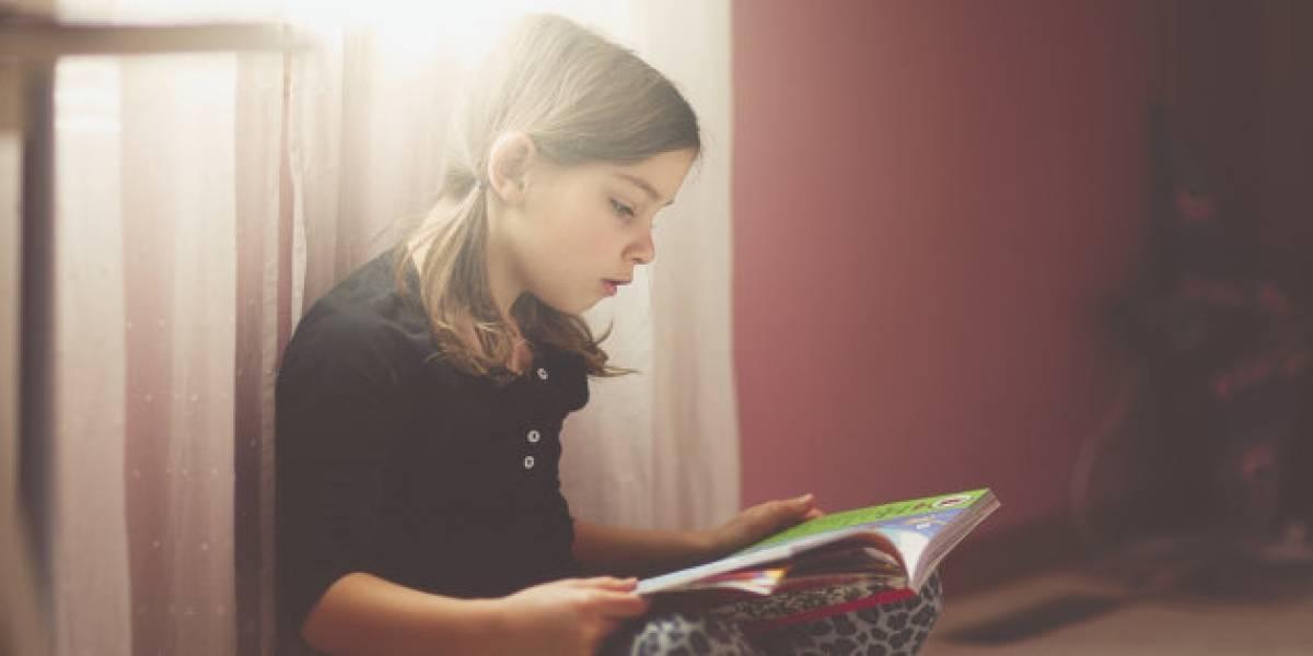 Venta de libros online crecen hasta 100%