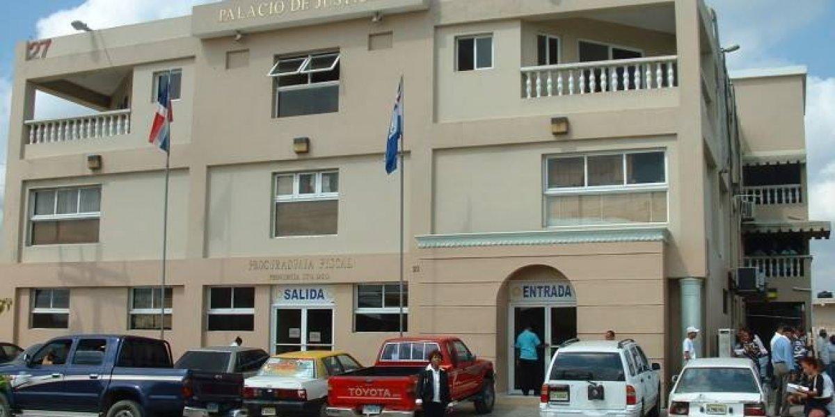 Ministerio Público prosigue interrogatorios a auditores de la OMSA