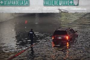inundacionesentoluca1-34f052c0835bb11a16a9e3a86d796e4d.jpg