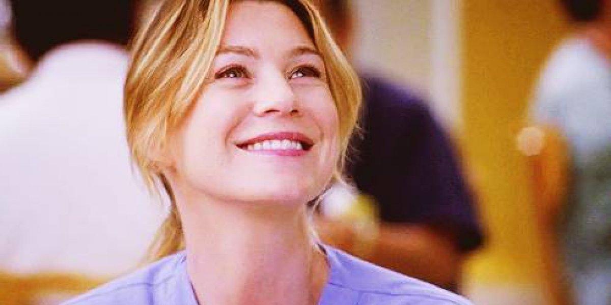 Grey's Anatomy: fãs podem se preparar para a estreia da 14ª temporada na Netflix
