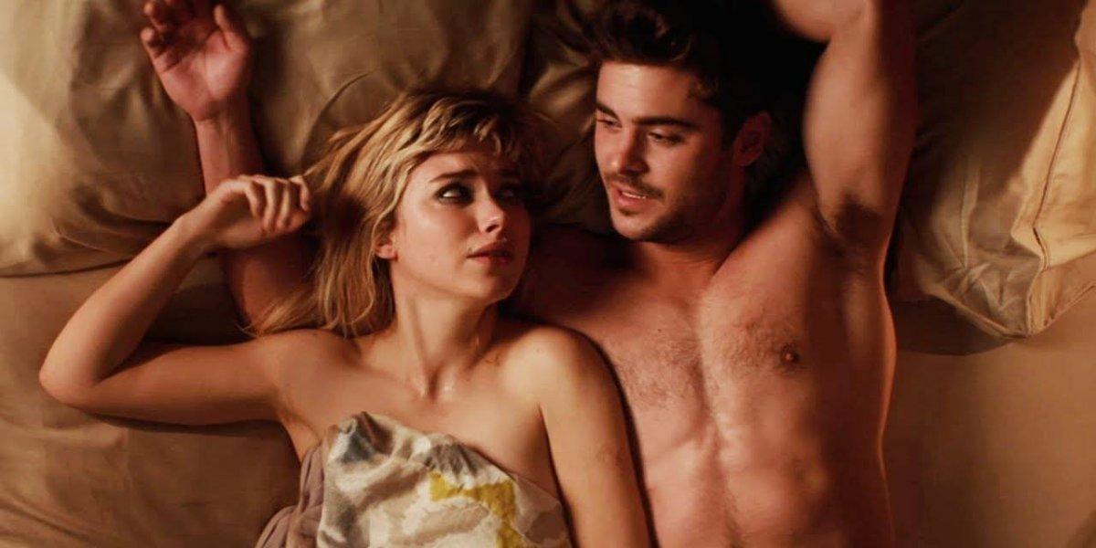10 erros que casais jovens cometem no sexo