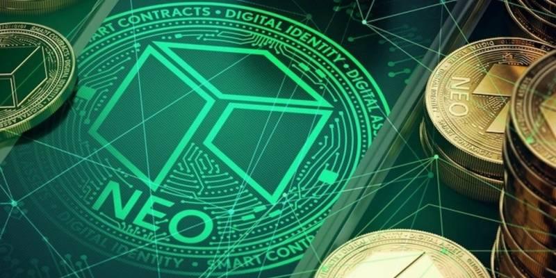 ¿Qué es NEO y por qué está revolucionando las plataformas blockchain?