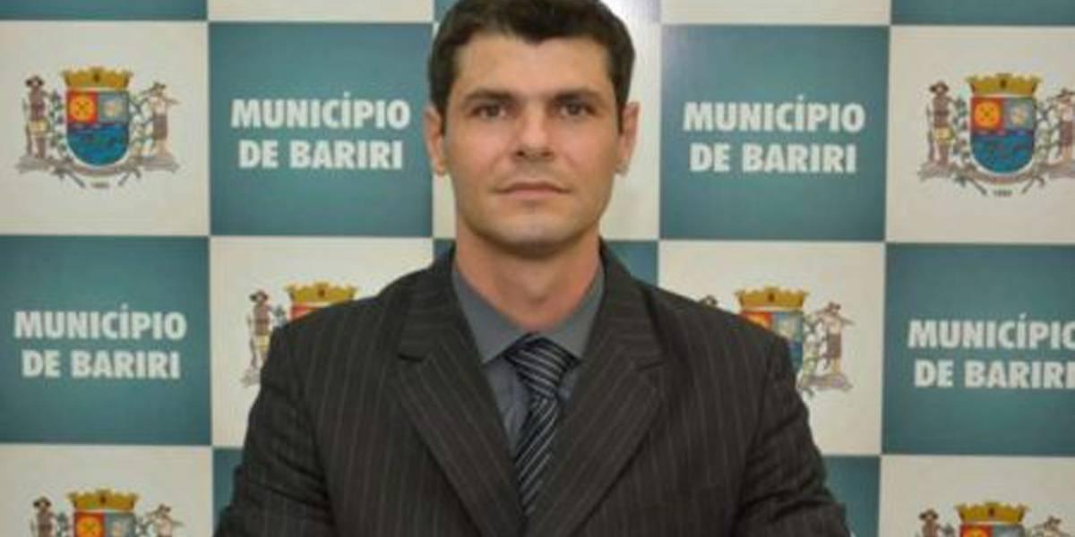 PSDB expulsa prefeito do interior de SP suspeito de abusar de menina de 8 anos