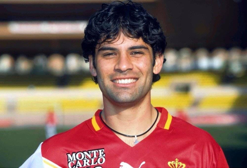 Los seis equipos donde brilló Rafael Márquez