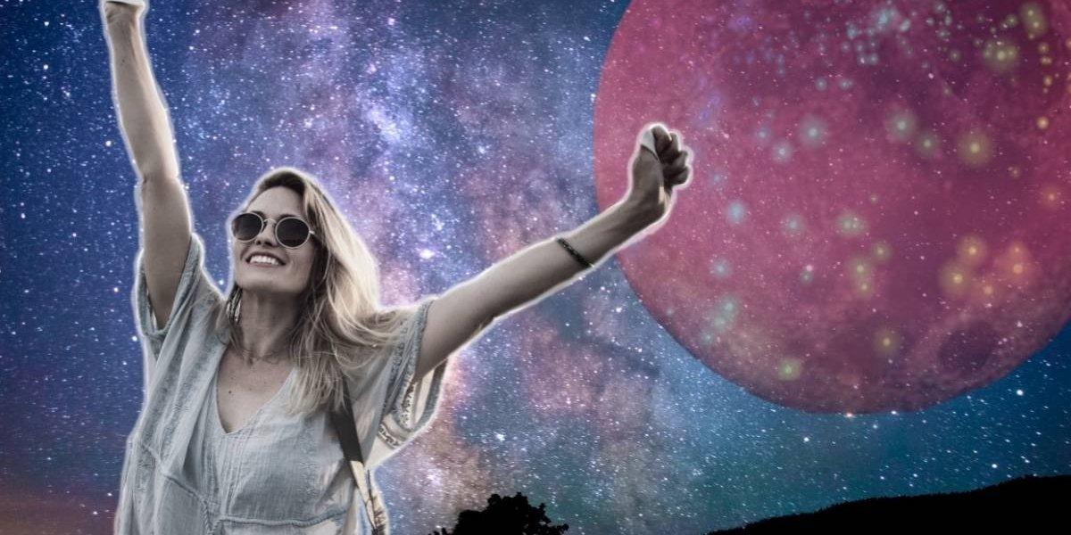 O que a Lua nova em Sagitário trará para a vida de cada signo do zodíaco