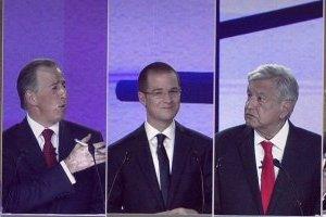 https://www.publimetro.com.mx/mx/elecciones/2018/04/22/debate-presidencial-mas-lo-nadie-dijo-cambiar-al-pais.html