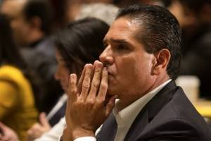 https://www.publimetro.com.mx/mx/opinion/2018/04/22/silvano-provoca-sismo-politico-epicentro-michoacan.html
