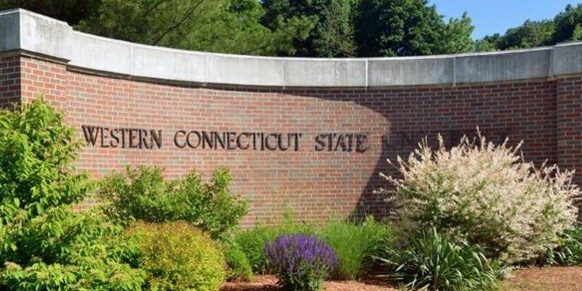 Cierra universidad de Connecticut por enfermedad