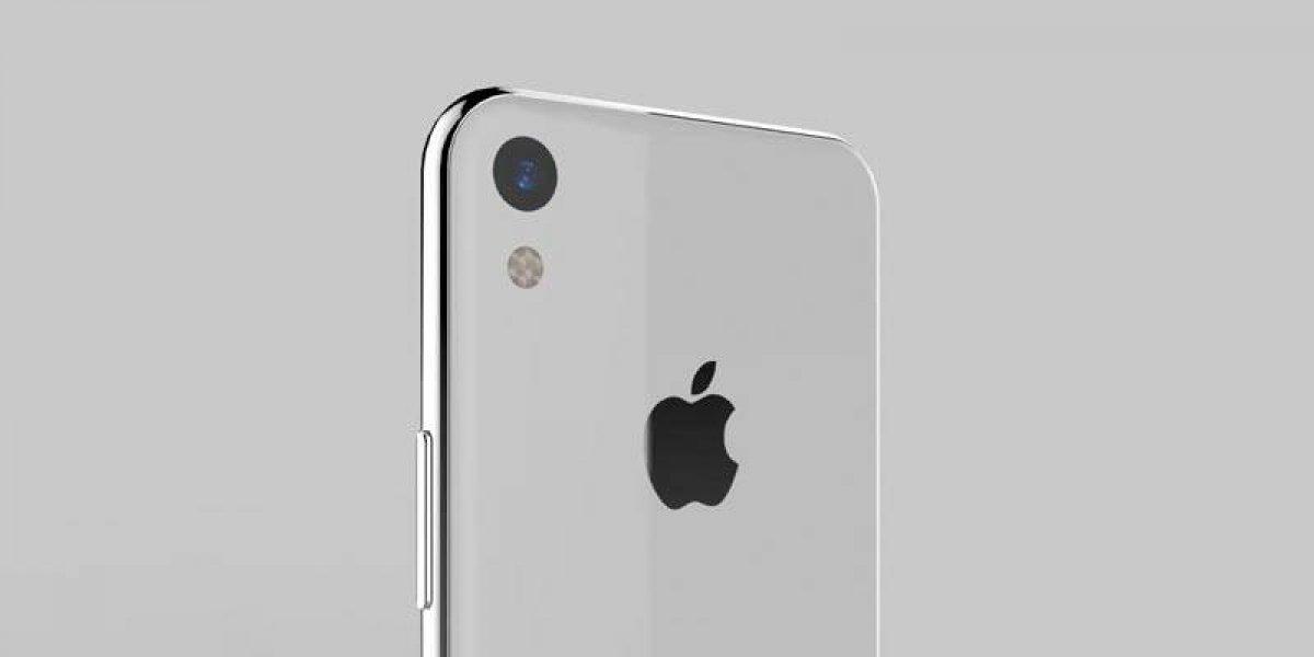 Apple lanzaría el iPhone SE 2 en menos de un mes