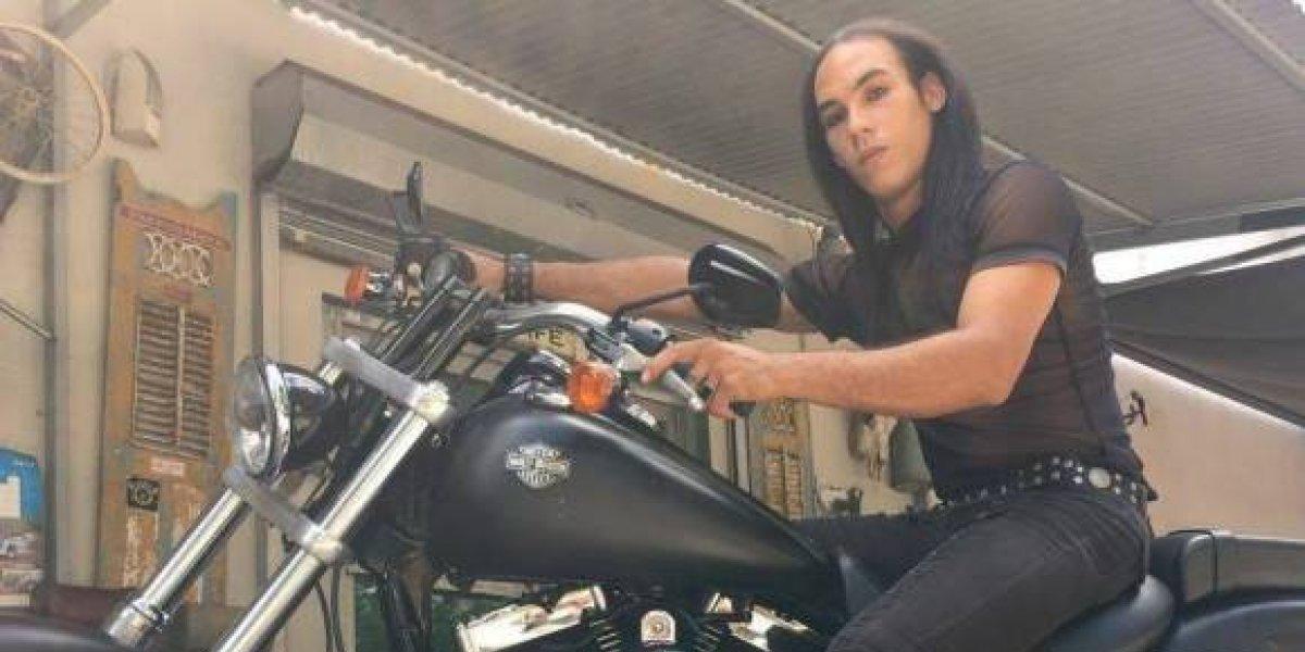 Desmienten asesinato de 'El Metálico', acusado muerte de pareja y tres niños