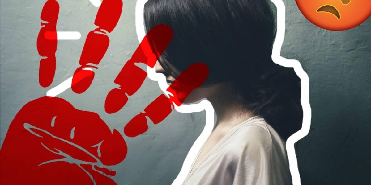 Habló expareja de colombiano que insultó a las japonesas en Rusia