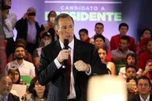 https://www.publimetro.com.mx/mx/elecciones/2018/04/23/debate-permitio-conocer-propuestas-perfiles-meade.html