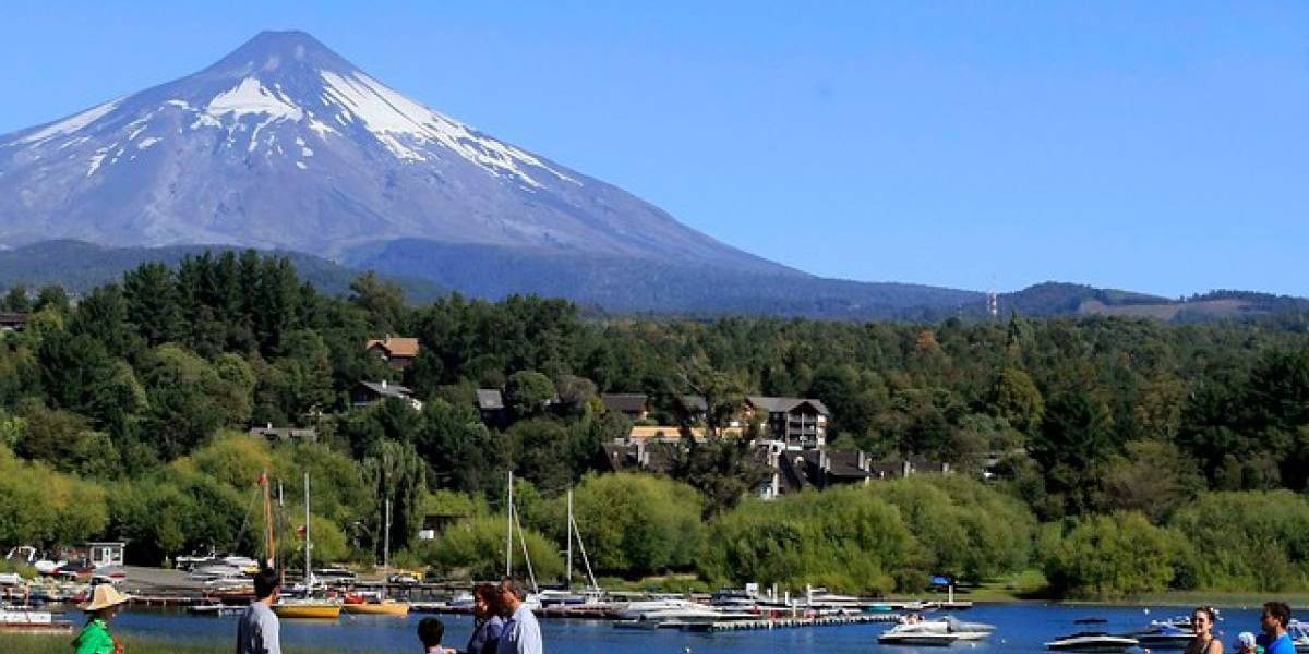 Quieren fortalecer la industria: Países de la región formaron la Federación Sudamericana de Turismo