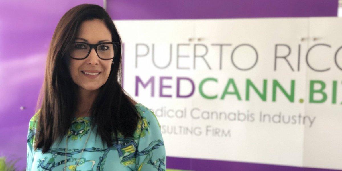Instan a que pacientes crónicos se beneficien del cannabis