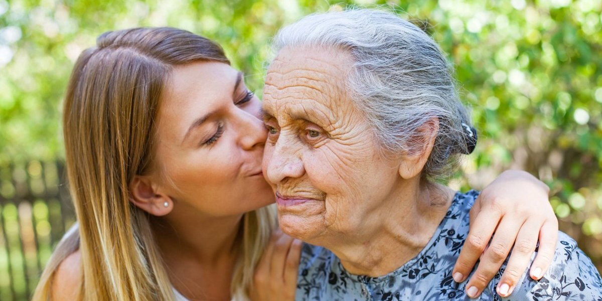 Alzhéimer y los beneficios del cannabis medicinal