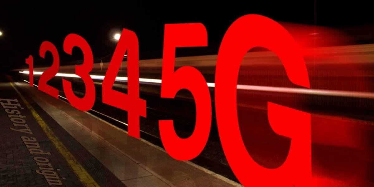 ¿Qué tan necesario es el 5G?