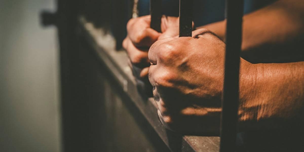 Hombre fue condenado a 330 años de prisión por pornografía infantil