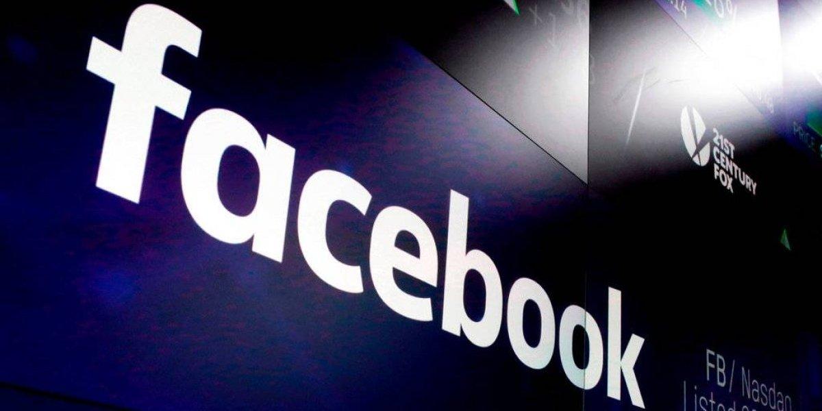 Facebook explica por primera vez que prohíbe la red social