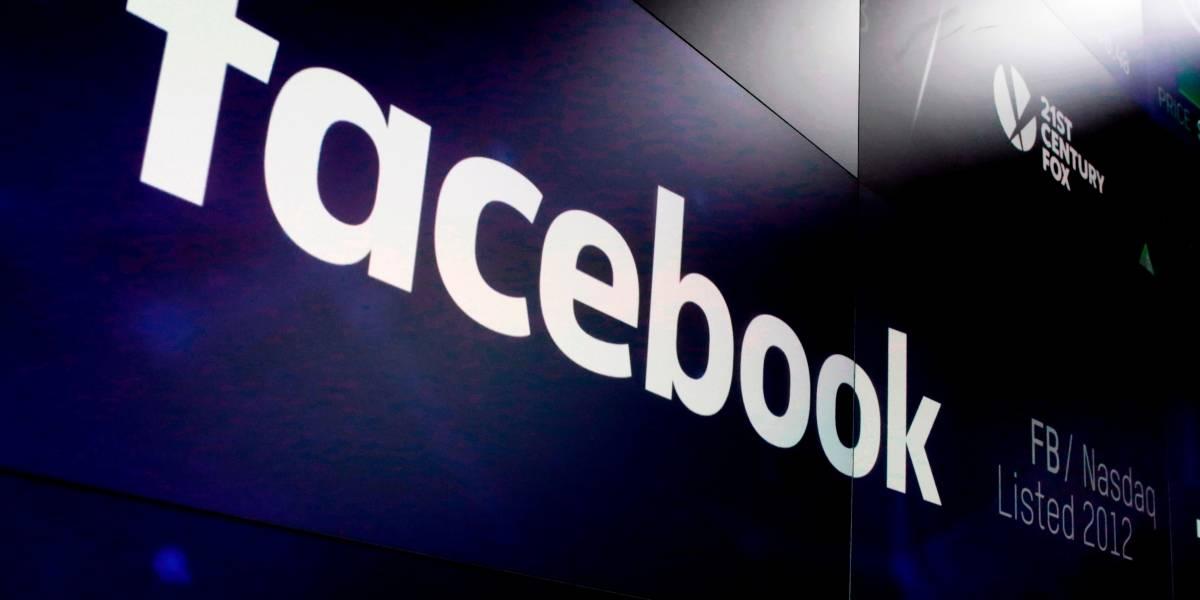 Facebook explica por primera vez las 6 cosas que prohíbe publicar