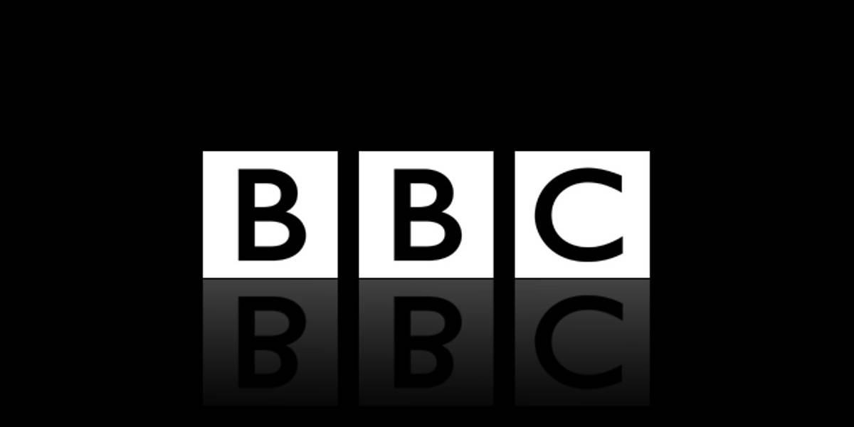 ¡Aprovecha! Puedes descargar gratis más de 16.000 efectos de sonido de la biblioteca de la BBC