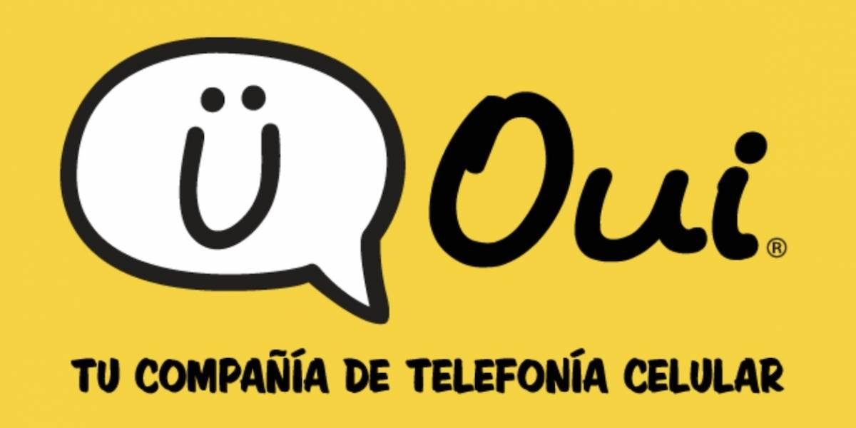México: conoce OUI Móvil; la compañía telefónica de Elektra, ¿qué te ofrece?