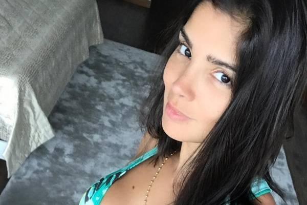 Andreína Fiallo
