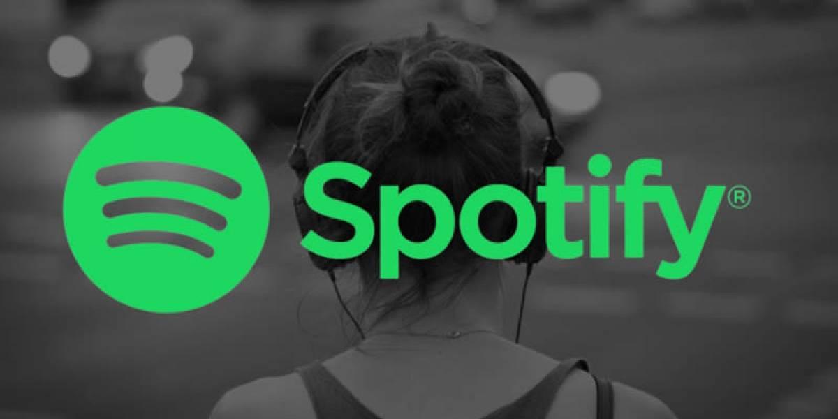 Spotify presenta nueva versión gratuita: ¡Podrás escuchar canciones sin el modo aleatorio!
