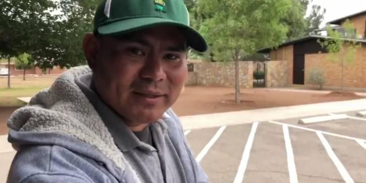 Tavolotes, la franquicia de un guatemalteco en Texas que planea generar US$1 millón apoyando a 20 familias