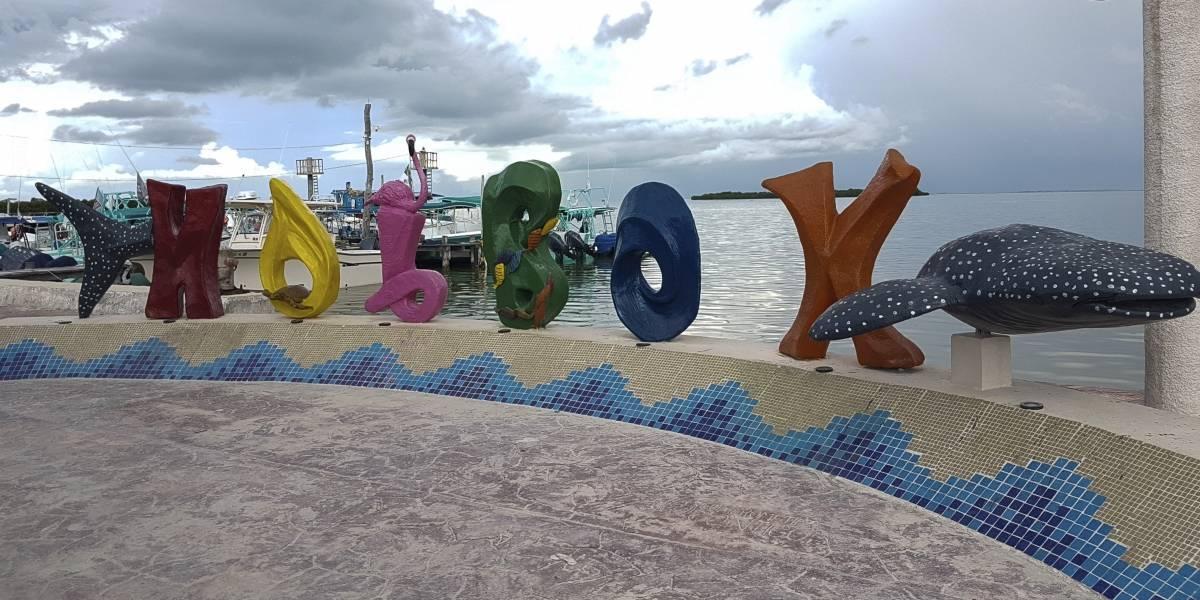Congreso de QRoo pide cancelar construcción de desarrollo urbano en Holbox