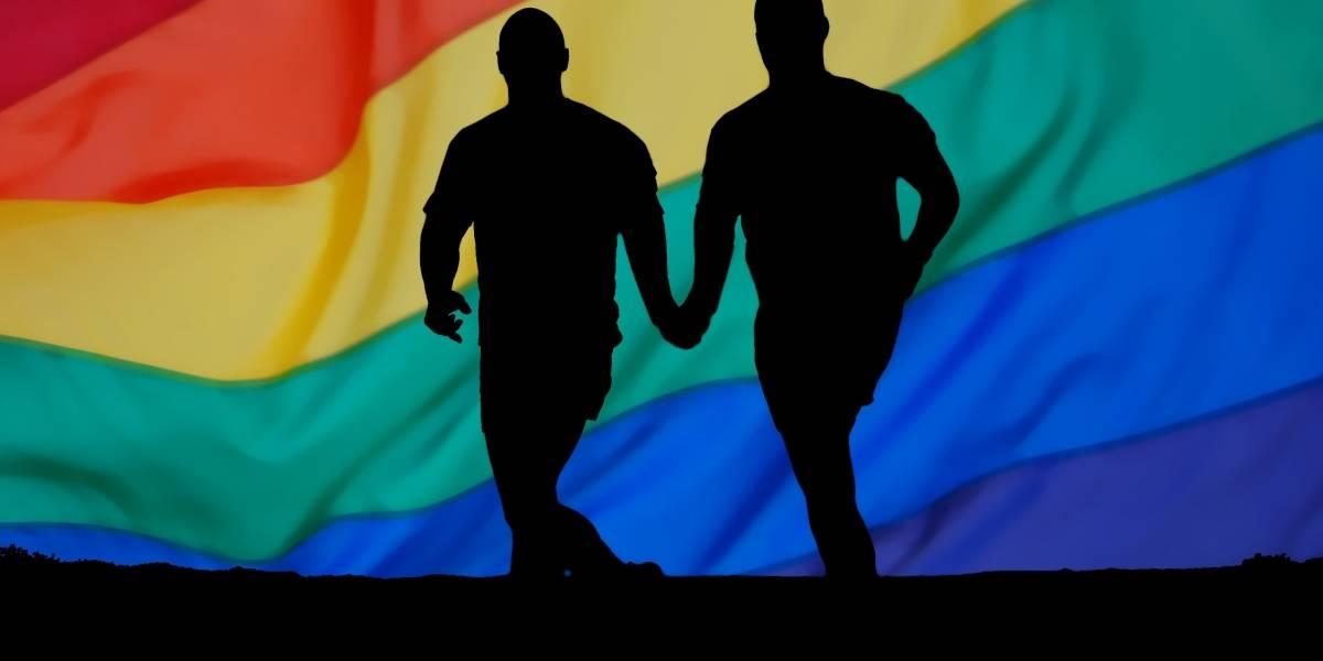 Presidenciables, sin inclusión a la comunidad LGBT+